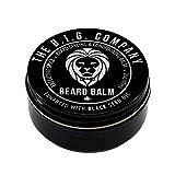 The B.I.G Company Beard Balm