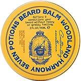 Seven Potion's Beard Balm