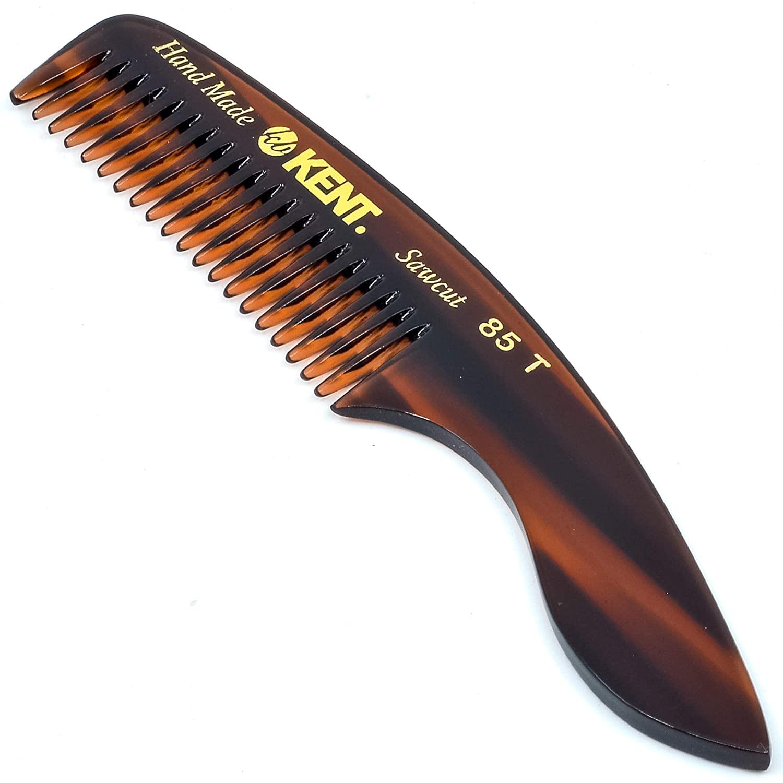 Best Beard Comb canada