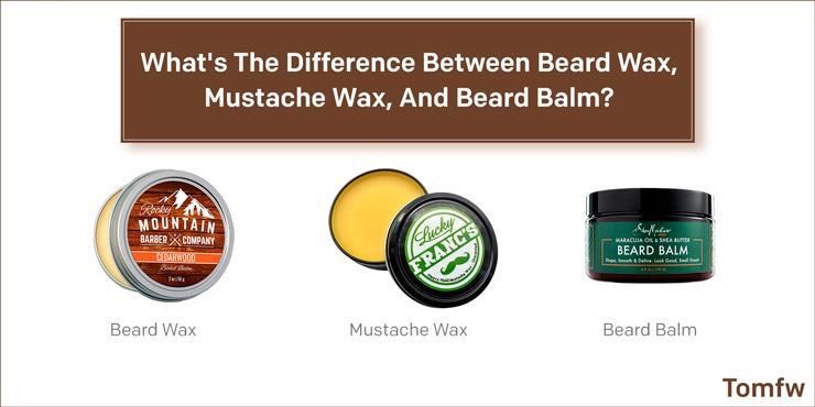 wax vs balm