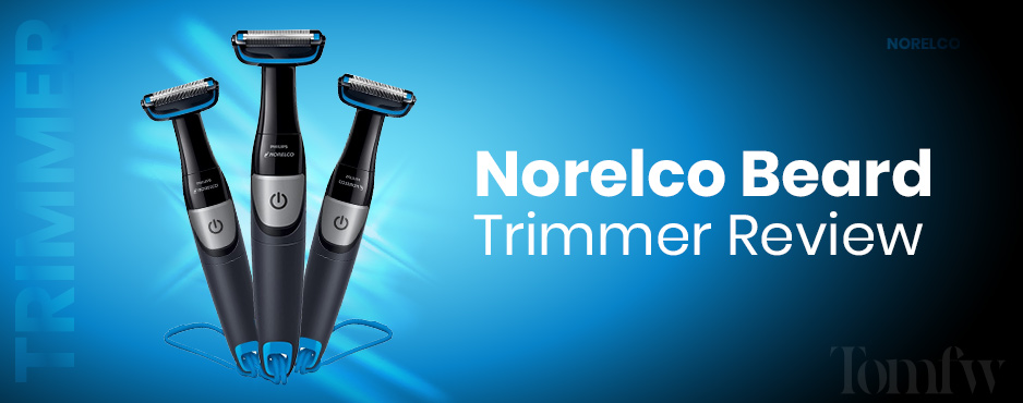 Philips Norelco Reviews