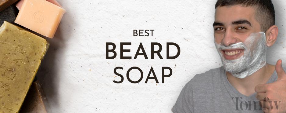 best bead soap