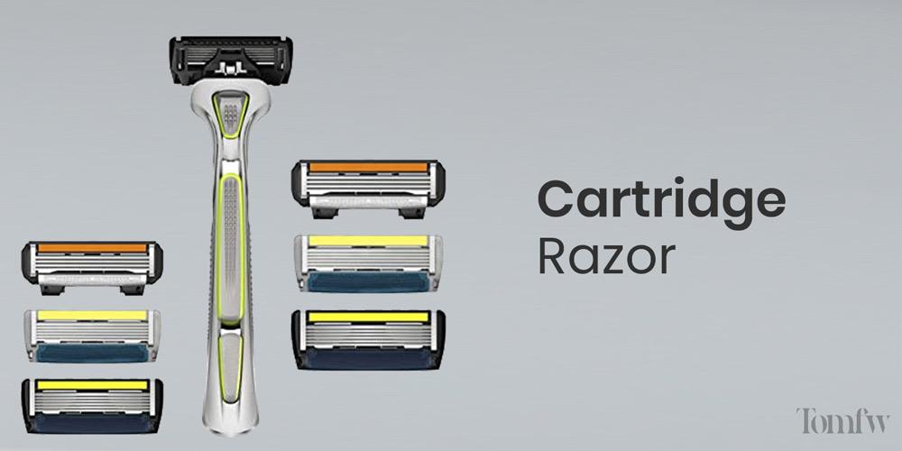 best affordable straight razor