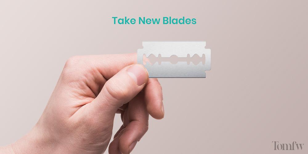 best double edge razors