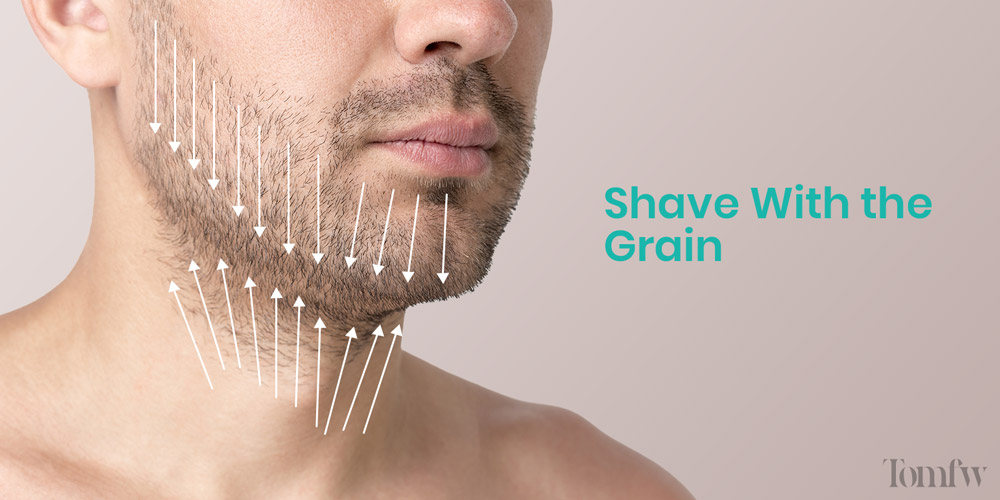 how to use best safety razor
