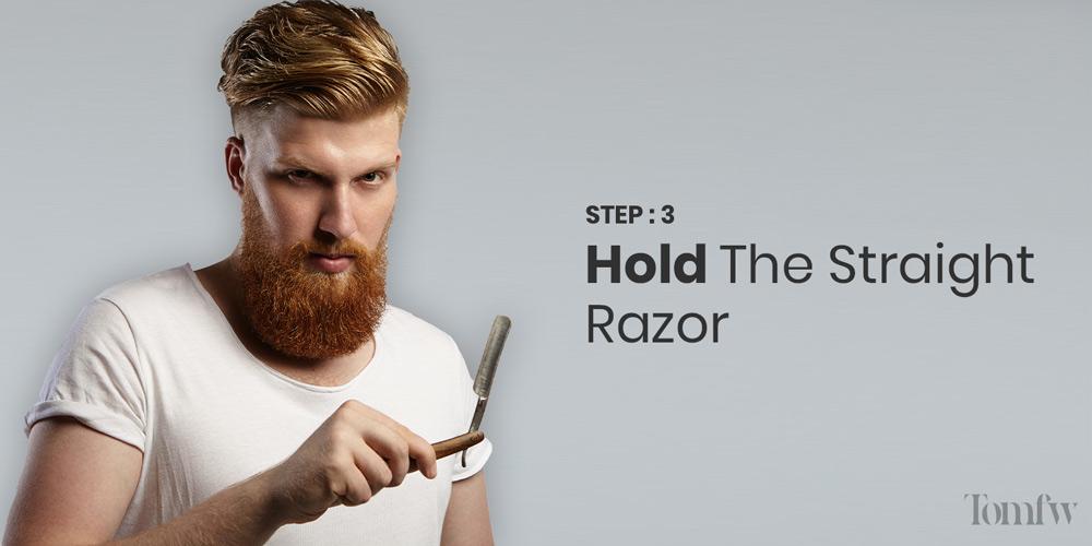 straight razor brands