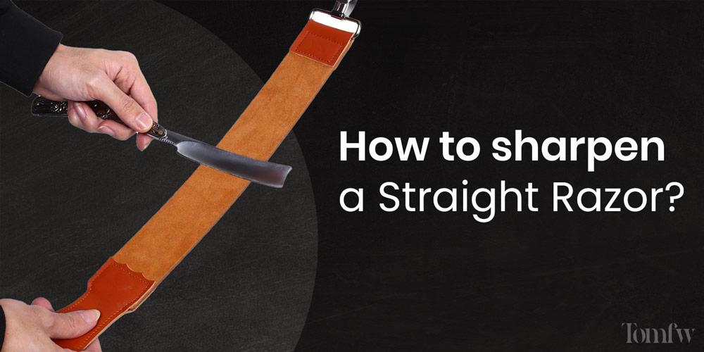 straight razor vs double edge