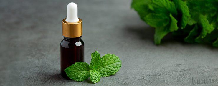 best smelling beard oil